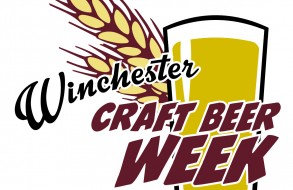 Craft-Beer-Week-Final-01-293x190